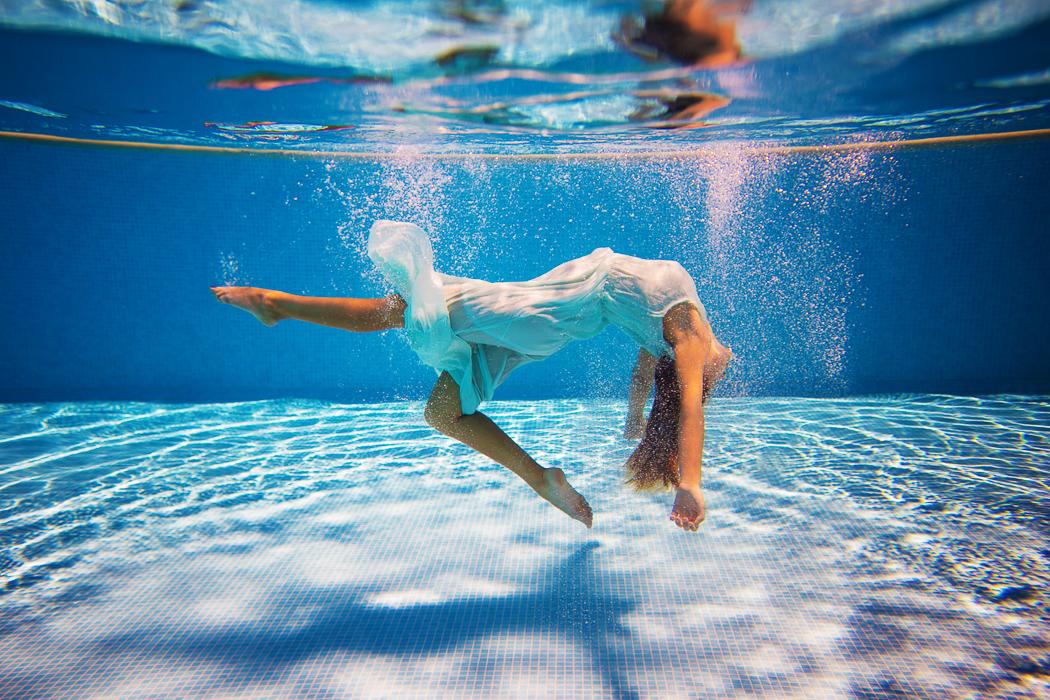acquadanzante_riccardociriello_chioggia_sottomarina_02