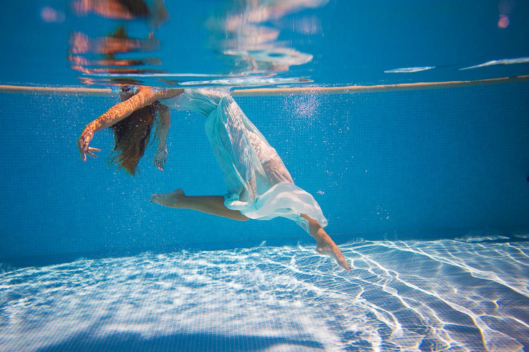 acquadanzante_riccardociriello_chioggia_sottomarina_03