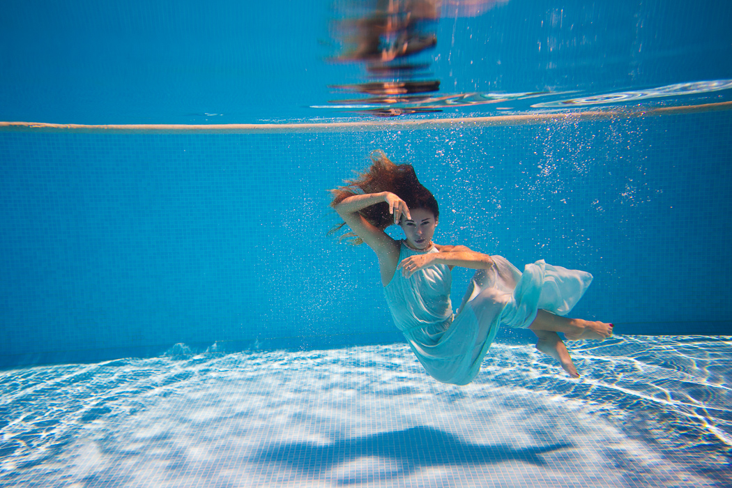 acquadanzante_riccardociriello_chioggia_sottomarina_04