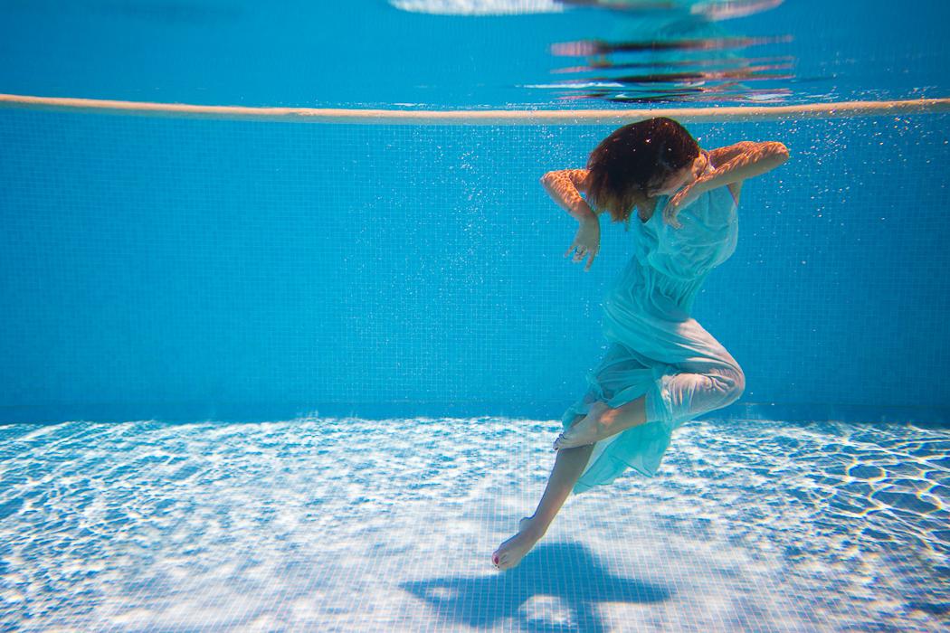 acquadanzante_riccardociriello_chioggia_sottomarina_05