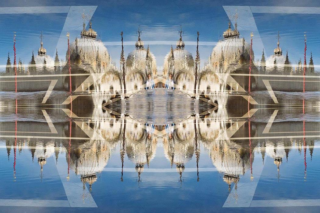 caleidovenice_riccardociriello_chioggia_venezia-02