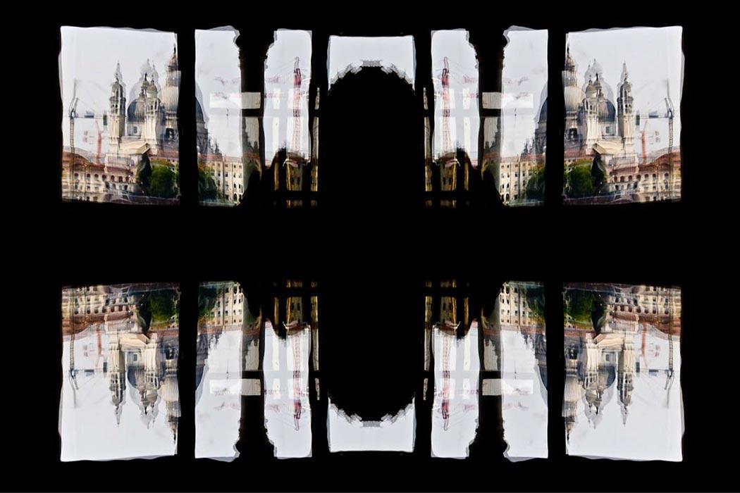 caleidovenice_riccardociriello_chioggia_venezia-11
