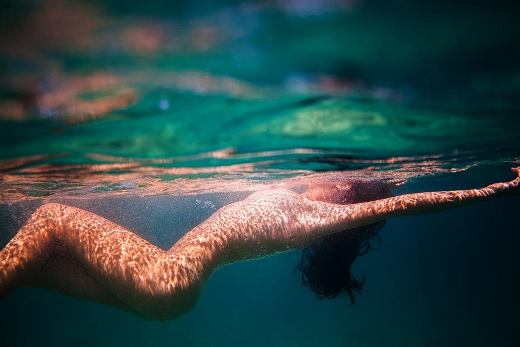 correnticonvettive_riccardociriello_chioggia_sottomarina_croatia_alessiafontanella04