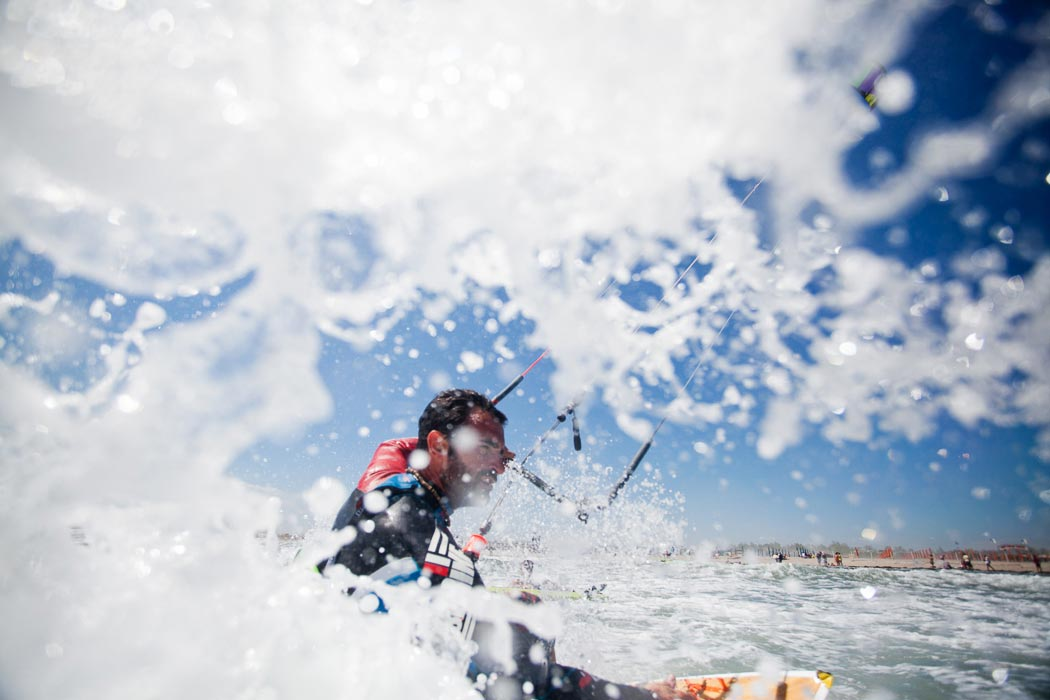 kitesurf_riccardociriello_chioggia_sottomarina-01