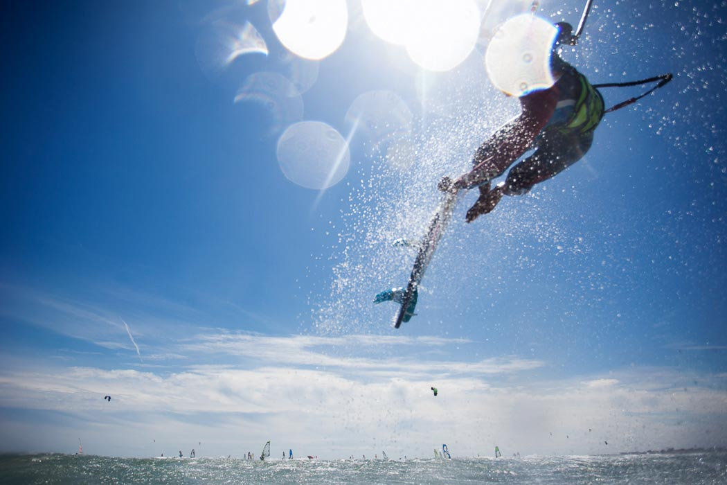 kitesurf_riccardociriello_chioggia_sottomarina-03