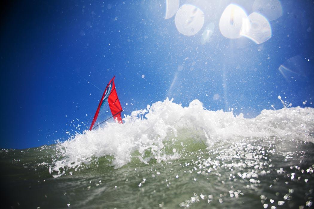 kitesurf_riccardociriello_chioggia_sottomarina-04
