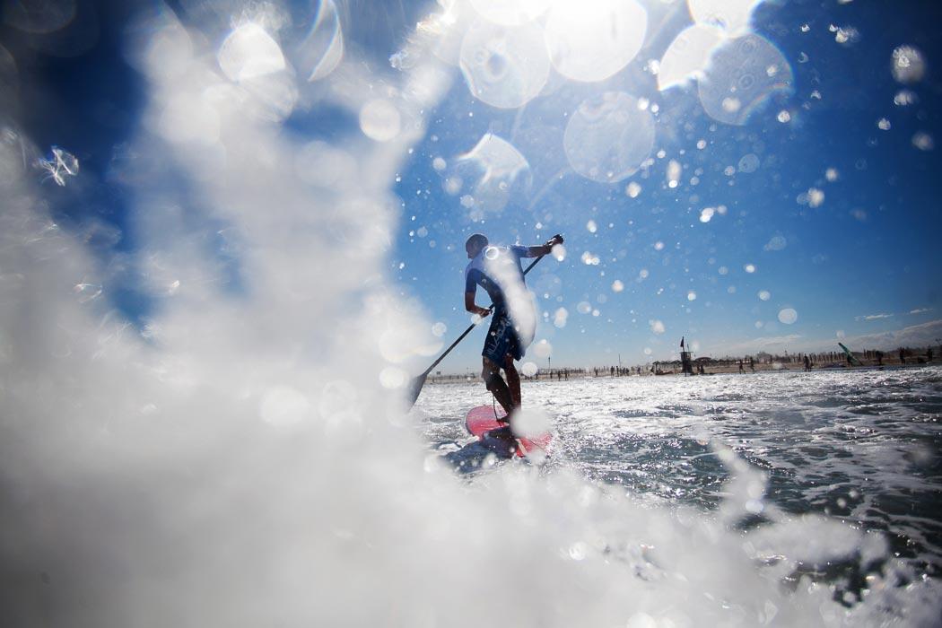 kitesurf_riccardociriello_chioggia_sottomarina-06