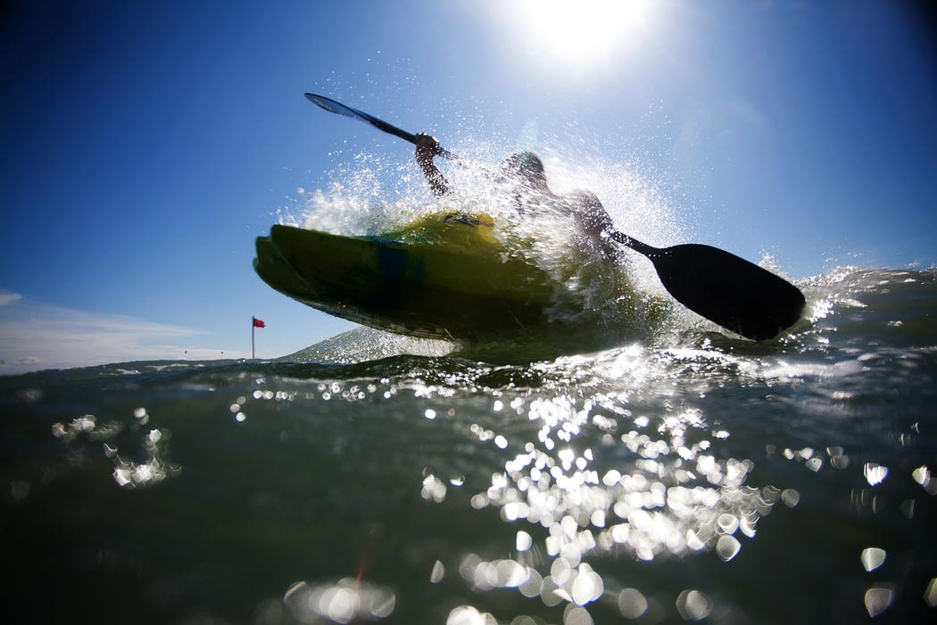 kitesurf_riccardociriello_chioggia_sottomarina-07