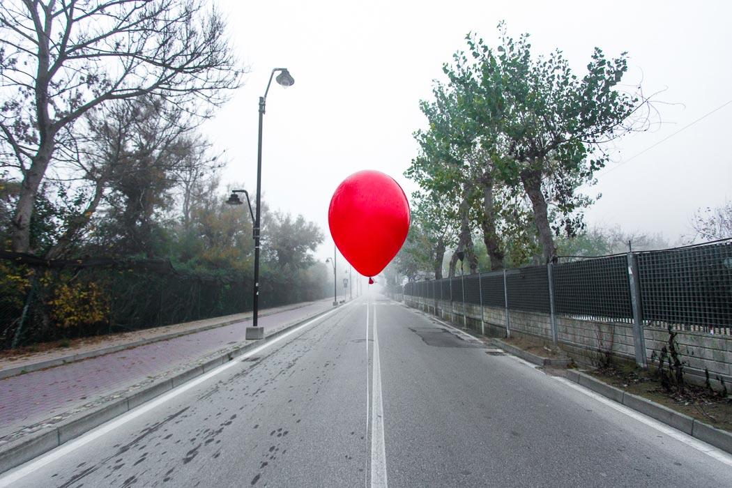 rosso_riccardociriello_chioggia_sottomarina01