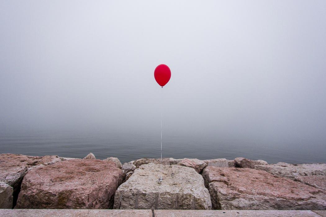 rosso_riccardociriello_chioggia_sottomarina02