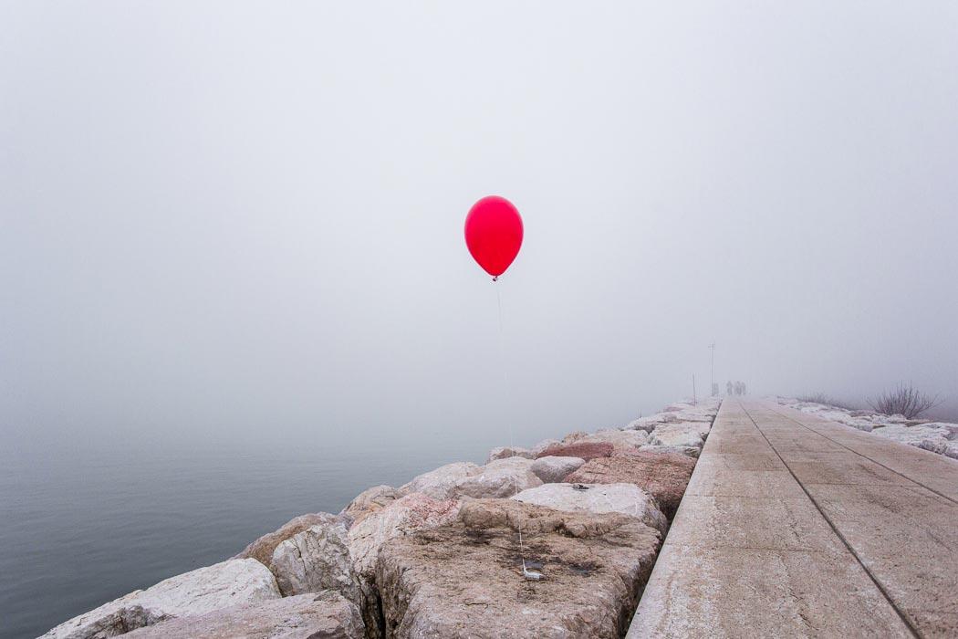rosso_riccardociriello_chioggia_sottomarina03