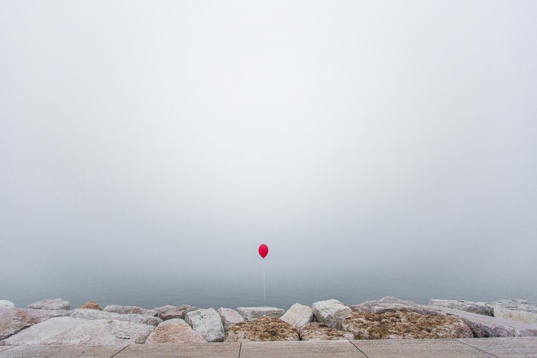 rosso_riccardociriello_chioggia_sottomarina04