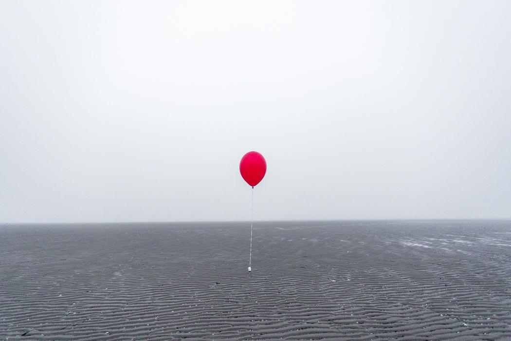 rosso_riccardociriello_chioggia_sottomarina05